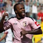 Calciomercato Roma, Malesani chiama Simplicio, ma il brasiliano pensa al Palermo…