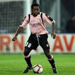 """Calciomercato Roma, felicità Simplicio: """"Occasione importantissima"""""""