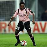 Calciomercato Milan, Simplicio per rinforzare il centrocampo