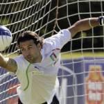 Calciomercato Inter, Sirigu: l'ex rosanero pensa ad un futuro a Milano