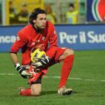 """Calciomercato Roma, Sirigu affascinato dalla Roma. L'agente: """"Destinazione affascinante"""""""