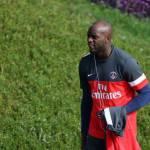 Calciomercato Fiorentina, colpo Sissoko dal Paris Saint Germain: arriva in prestito