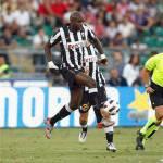 Calciomercato Juventus, Sissoko parla del suo futuro