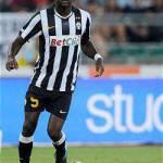 Calciomercato Juventus, anche il Borussia Dortmund vuole Sissoko