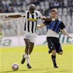 Mercato Juve: Real Madrid e Barcellona su Sissoko