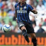 Calciomercato Inter, Sneijder, Branca ribadisce: nessuna chiamata per Wesley!