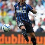 Calciomercato Inter: fuori Sneijder dentro Paulinho