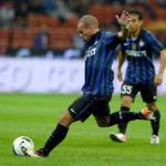 Calciomercato Inter, Pardo: United non su Lampard ma su Sneijder!