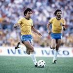 Mondiali Sudafrica 2010, i gol più belli della manifestazione: Socrates vs Urss, 1982 – Video