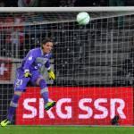 Calciomercato Milan, si guarda in Svizzera per il dopo Abbiati: due nomi sul taccuino