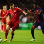 Calciomercato Manchester United, Van Gaal corteggia Schweinsteiger