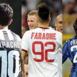 Foto – In Nba maglie con i soprannomi: e se ci fossero anche in Serie A?