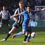 Calciomercato Juventus, Ufficiale Sorensen al Bologna per la comproprietà di Taider