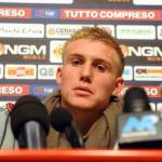 Calciomercato Juventus, Sorensen: preferisco restare al Bologna