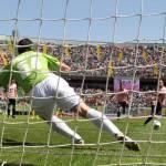 Calciomercato Roma, Sorrentino: il portiere del Chievo nel mirino di Zeman