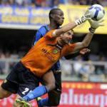 Fantacalcio Serie A, voti Gazzetta di Parma-Chievo – Le pagelle in foto