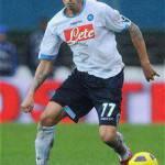 """Calciomercato Napoli, ag. Sosa: """"Ha bisogno di giocare, ma resta a Napoli…"""""""