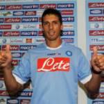 Calciomercato Napoli, Sosa: Bigon sulla cessione al Metalist