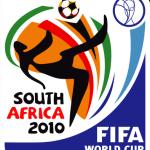 Mondiali 2010: Camerun-Danimarca 1-2, i leoni d'Africa sono eliminati! – Video