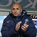 Russian Premier Liga: Zenit & Spalletti, prove di fuga – Video
