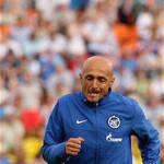 Calciomercato Napoli, Spalletti: i partenopei mi hanno soffiato Edu Vargas