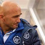 Calcio estero, primo trofeo per Spalletti con lo Zenit