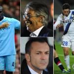 Calciomercato Inter, speciale – Dal rinnovo di Milito a Kucka, passando per Forlan ed Eto'o: i 10 clamorosi errori di mercato