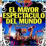 Sport: Lo spettacolo migliore del mondo
