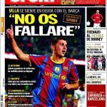 Sport: Frenata sull'acquisto di Rooney