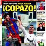 Sport: Grande Coppa