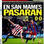 Sport: Florentino appoggia Valdano e Mourinho si nasconde