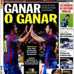 Sport: Vincere o Vincere