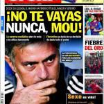 "Sport: Neymar ""Per ora resto al Santos"""