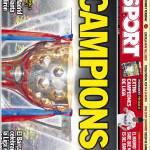Sport: Campioni!