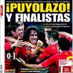 Sport: Operazione Ibrahimovic-City