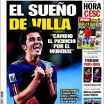 Sport: Scambio Ibra-Pato