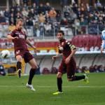 Torino-Pescara 3-0: voti e pagelle dell'incontro di Serie A