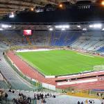 Fiorentina-Napoli: scontri e feriti fuori dallo stadio Olimpico, un tifoso azzurro in fin di vita