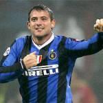 Fantacalcio Serie A, Inter-Roma: Stankovic partita a rischio