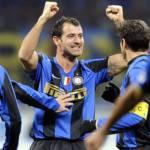 """Inter, Stankovic: """"Pensiamo solo a noi stessi, vogliamo regalare gioie al pubblico"""""""