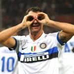 Ecco il goal più bello dell'anno in Serie A, la spunta Stankovic – Video