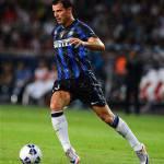 Fantacalcio, convocazioni ufficiali Inter: Maicon e Stankovic non convocati per la sfida con l'Udinese