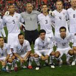 Mondiali 2010: ecco i 23 degli Stati Uniti per il Sudafrica, c'è il rossonero