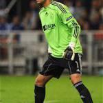 Calciomercato Roma, Stekelenburg ufficiale: il sito dell'Ajax conferma l'accordo