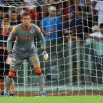 Calciomercato Roma, Stekelenburg: Stagione difficile ma a Roma sto bene