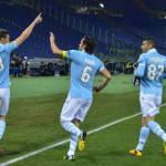 Europa League, Lazio-Stoccarda 3-1: Kozak cala il tris, tedeschi nuovamente al tappeto