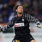Calciomercato Juventus, lo Schalke 04 punta Storari