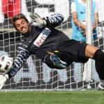 Calciomercato Juventus, il Genoa torna alla carica per Storari