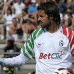 Calciomercato Juventus, Storari: no al Napoli, i bianconeri vogliono rinnovare