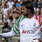 Calciomercato Juventus, Storari: Contento di essere rimasto qui